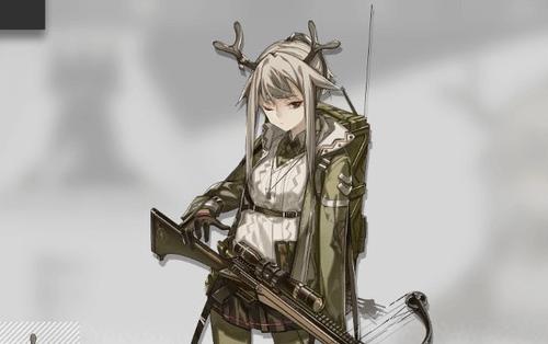ファイヤーウォッチ、アークナイツ 明日方舟の狙撃オペレーター、スキル特化考察